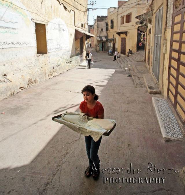 marocco meknes 08