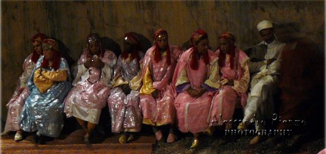 marocco primo viaggio 08